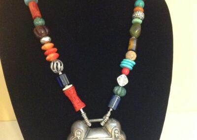 Rare-Chinese-Antique-pendant