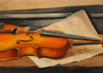 THE-FIDDLE