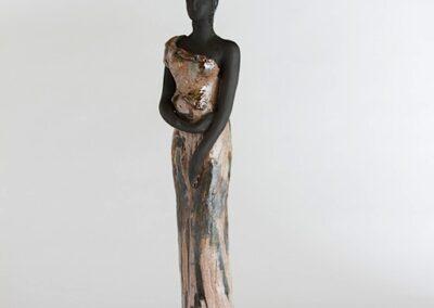 marie-Helene-gardelle-2
