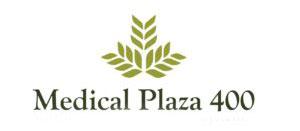 Medical 400 Plaza