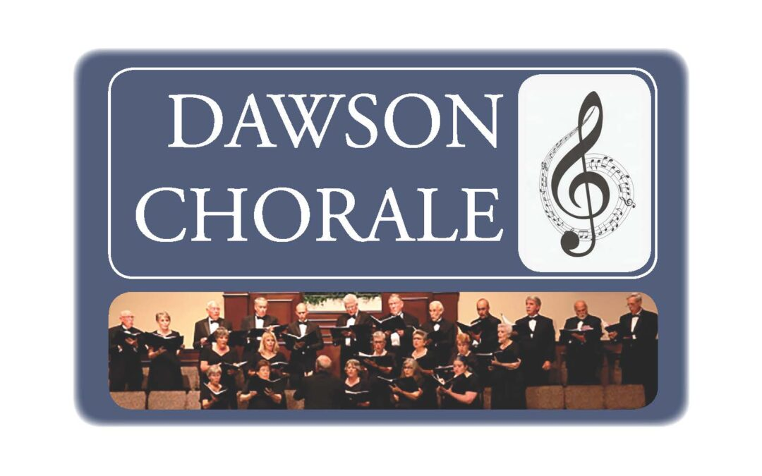 The Dawson Chorale