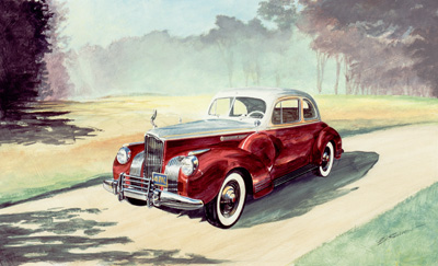 Rudrow_41_Packard_7