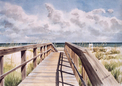 Rudrow_Tybee_Bridge_3